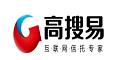 高搜易logo