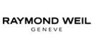 雷蒙威logo