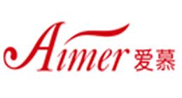 爱慕官方商城logo