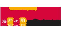 安购母婴商城logo