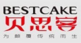 贝思客logo