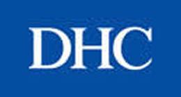 DHC中国logo
