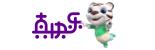 真快乐logo