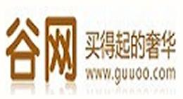 谷网logo