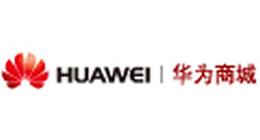 华为商城logo