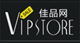 佳品网logo