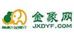 金象网logo