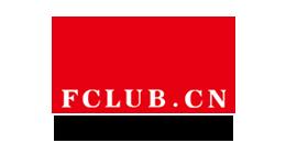 聚尚网logo