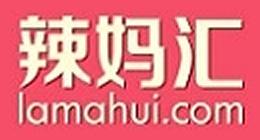 辣妈汇logo