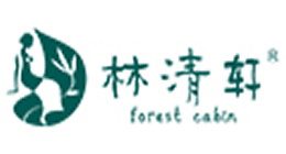 林清轩logo