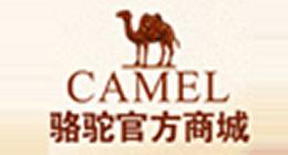 骆驼官方商城logo