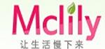 麦丽家居logo