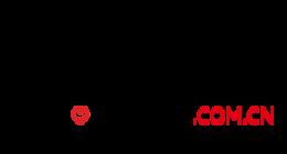 魅力惠logo