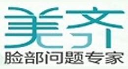 美齐商城logo