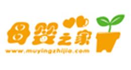 母婴之家logo