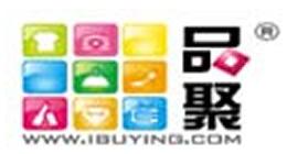 品聚网logo