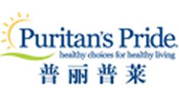 普丽普莱logo