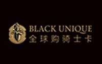 全球购骑士卡logo