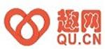 趣网商城logo
