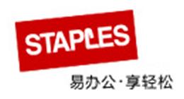 史泰博logo