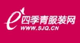 四季青logo