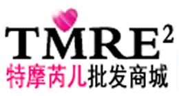 特摩芮儿logo