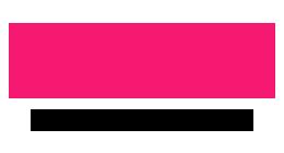 天天网logo