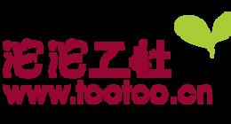 沱沱工社logo