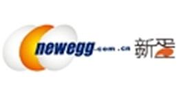 新蛋网logo