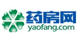仁和药房网logo