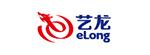 艺龙网logo