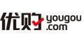 优购网logo