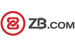 zb.comlogo