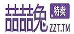 喆喆兔logo