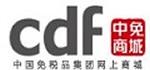 中免商城logo