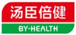 汤臣倍健官方旗舰店logo