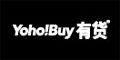 yoho!有货logo